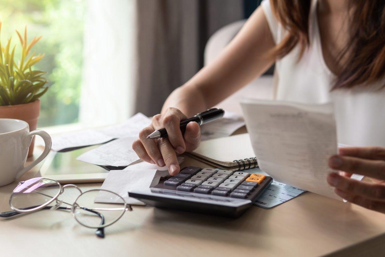 visuel La CNCEF Crédit, les professionnels du financement et de l'IOBSP