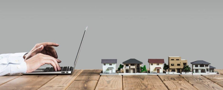 visuel La CNCEF Immobilier, les professionnels de l'immobilier patrimonial