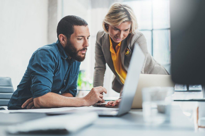 """TRIBUNE - """"Assurance : La COVID19 renouvelle l'expérience clients"""" CNCEF Assurance"""