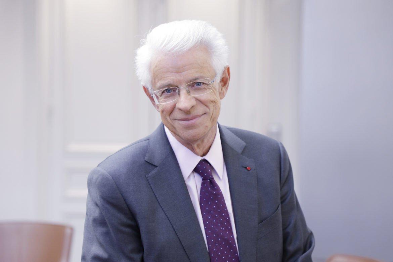 Tribune Didier Kling - Groupe CNCEF - Immobilier : Des obstacles à lever