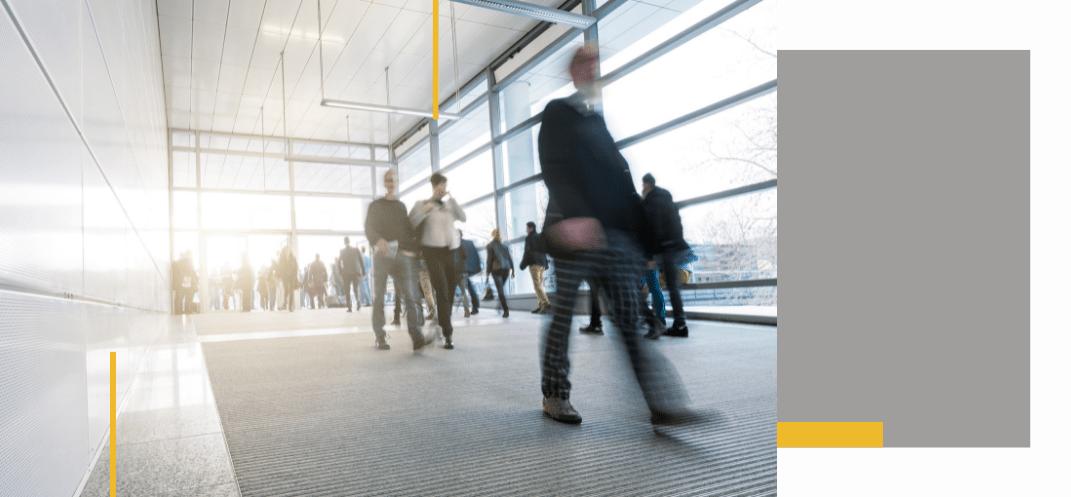 La CNCEF, partenaire de la 3ème édition du Salon du Crédit - REPORTÉ