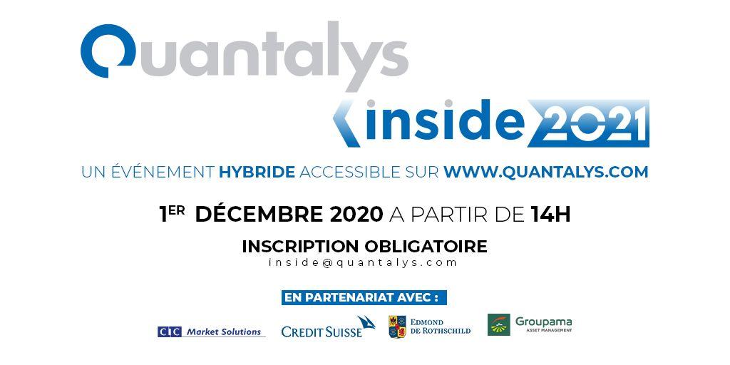 Èvènement_Quantalys_Inside_2021_CNCEF_Patrimoine