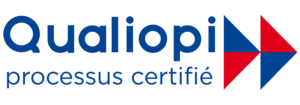 Certification Qualiopi CNCEF