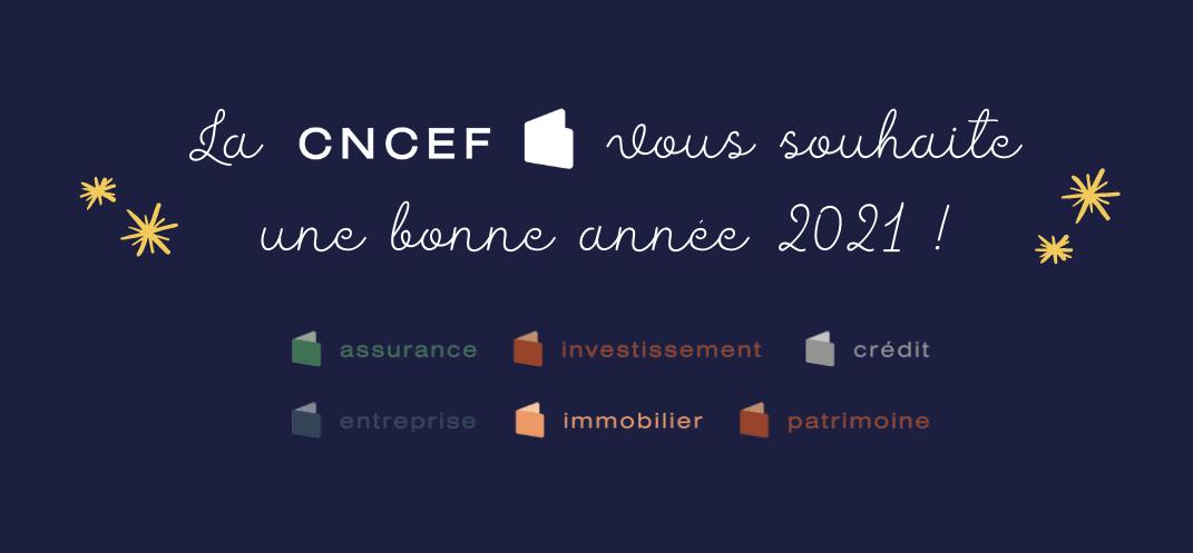 La_CNCEF_et_ses_associations_affiliées_voeux_2021