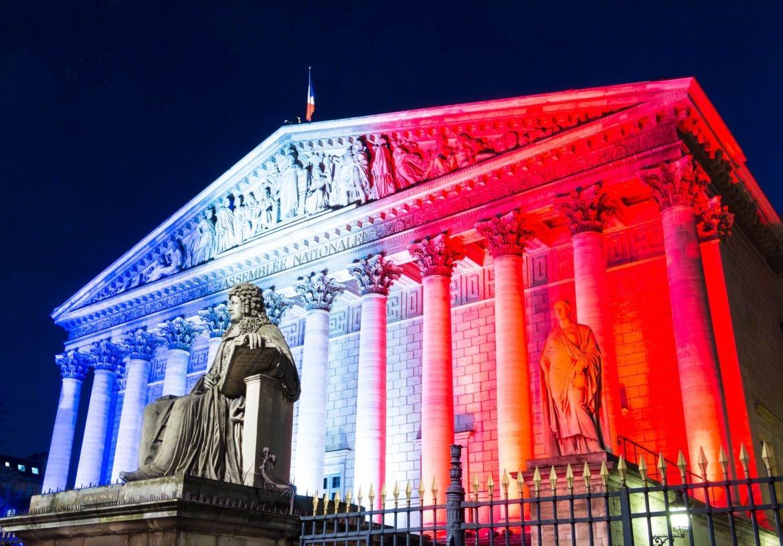 Réforme du courtage - Assurance et crédit : les Français ont besoin d'être mieux accompagnés au quotidien