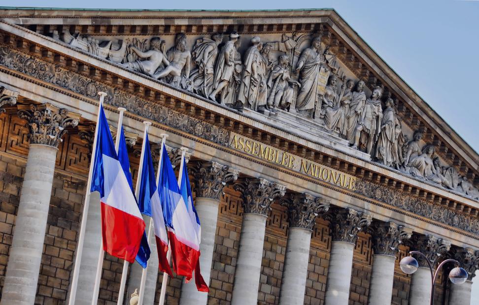 Comprendre la réforme du courtage - CNCEF Assurance et CNCEF Crédit
