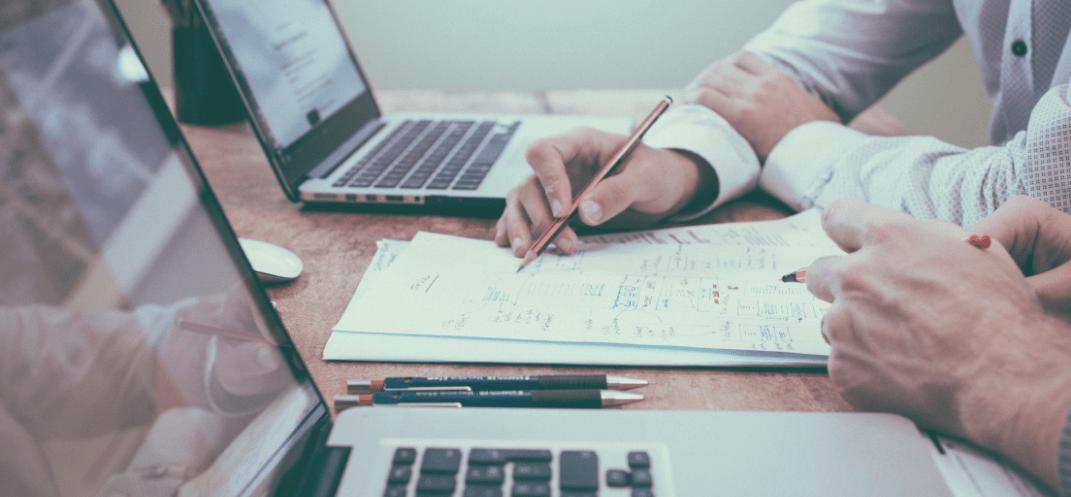 Webinaire CNCEF Crédit : La nécessité d'être IAS quand nous parlons d'assurance emprunteur - Jeudi 29 avril 2021