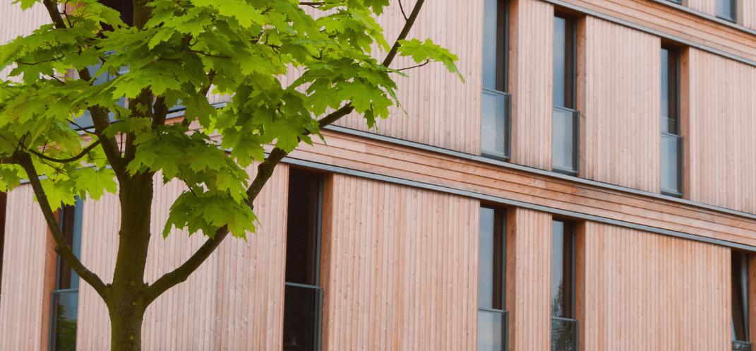 Webinaire CNCEF Patrimoine : Comment expliquer la finance durable à vos clients ? - Mardi 20 avril 2021