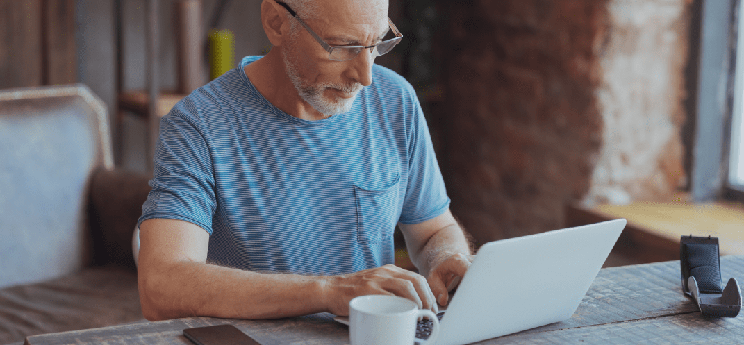Webinaire CNCEF : Préparer sa retraite - Mardi 18 mai 2021