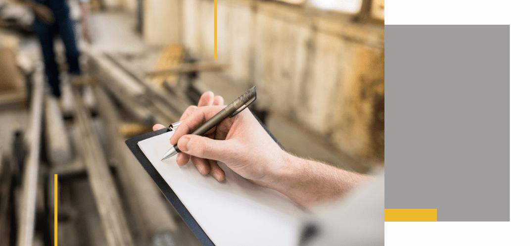 Webinaire CNCEF Crédit : Comment préparer un contrôle en interne et ACPR ? - Jeudi 15 avril 2021 à 9h00 - ÉVÈNEMENT TERMINÉ