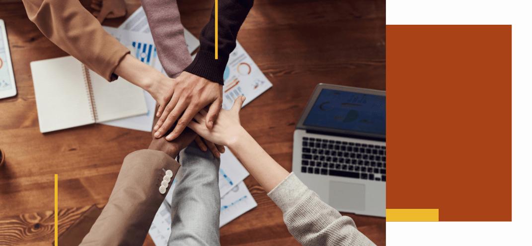 La CNCEF Patrimoine, partenaire de l'évènement la 7ème édition des Rencontres Gestion d'Actifs et Innovation le 10 juin 2021 - ÉVÈNEMENT TERMINÉ