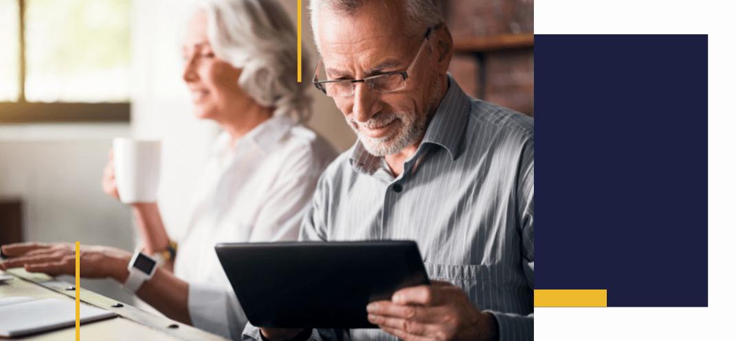 Webinaire CNCEF : Préparer sa retraite - Mardi 18 mai 2021 à 9h00 - ÉVÈNEMENT TERMINÉ