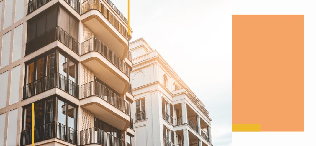 Salon de l'immobilier et de l'investissement - 8 au 10 octobre 2021 - CNCEF CREDIT et CNCEF IMMOBILIER
