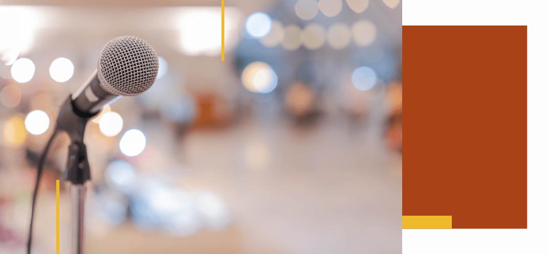 La CNCEF Patrimoine, partenaire de la 4ème édition du Grand Forum du Patrimoine le 5 juillet 2021 – ÉVÈNEMENT TERMINÉ