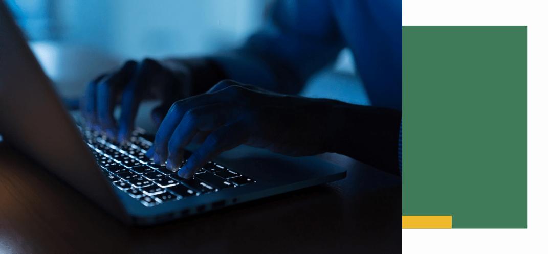 Cyber-assurance : la CNCEF Assurance auditionnée par l'Assemblée Nationale