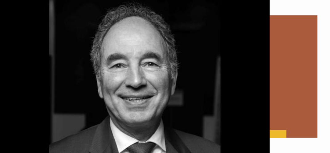 Communiqué de presse - CNCEF PATRIMOINE - Conseil d'administration réélu 2021