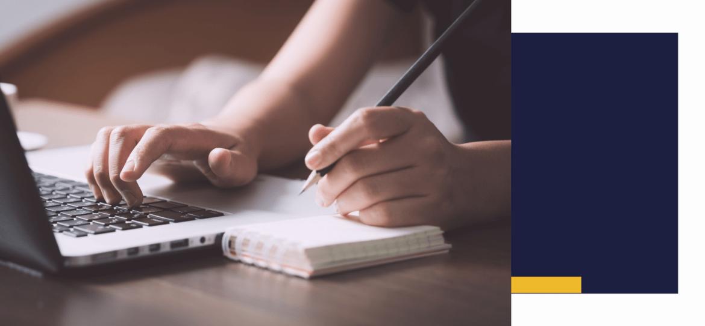 CNCEF IMPORTANT - Covid-19 : les informations à retenir au sujet de l'avenir des aides pour les entreprises